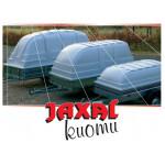 Jaxal 331x157x100