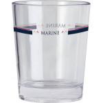 Juomalasi Marine 0,30l