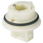 LAMPUNK.VILKK.375-  119450 .470 VIGNAL